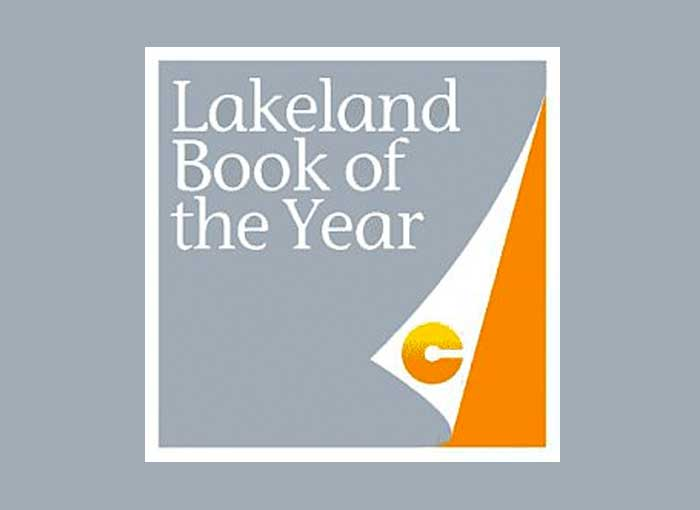 Lakeland Book of the Year